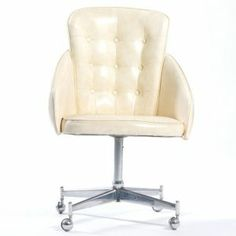 Rolland Dining Chair