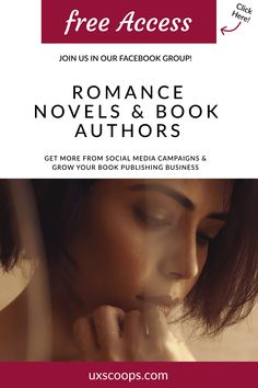 #Romance #Fantasy, #art, #book genres, #creative designers, #authors, #writers, #scriptwriters, musicians, sound effects, special effects artists, actors, #poets, stage designers, #producers, #film makers, #directors, #ya, #artists, #novelists, thrillers, horror, fiction, psychological #thrillers Horror Fiction, Book Launch, Sound Effects, Thrillers, Special Effects, Book Authors, Romance Novels, Educational Technology, Pinterest Marketing