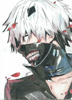 1722 Best Tokyo ghoul images in 2019 | Anime art, Manga