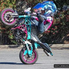 Top 10 Coolest Motorcycle Ladies of 2016 Motocross Bikes, Cool Motorcycles, Big Girl Toys, Toys For Girls, Funny Motorcycle, Motorbike Girl, Four Wheelers, Dirtbikes, Lady Biker