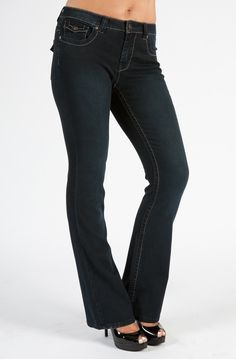 Liverpool Jeans - feel the love & love the feel. With denim options for all shapes, sizes & personal styles, if you have a jean problem, we have a solution. Liverpool Jeans, Personal Style, Skinny Jeans, Stitch, Denim, My Style, Fitness, Pants, Collection