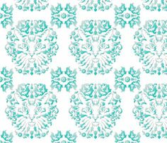 Rcat_damask_8in_shop_preview