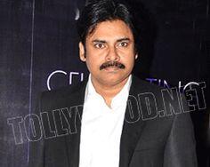 Pawan's contribution to Hollywood movie