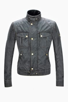 http://www.motomucci.com/search/label/GEAR
