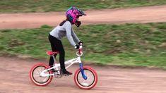 Image associée Bmx 16, Bicycle, Racing, Image, Running, Bike, Bicycle Kick, Auto Racing, Bicycles