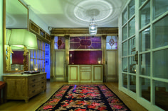 Hotel&Restaurant La Malcontenta | #boutiquehotel #palamos #baixemporda #costabrava #barcelona #designhotel #lamalcontentahotel #andilana #grupandilana