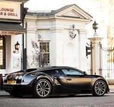 Bugatti Veyron Super Sport. ☆MïăÅņňã☆》
