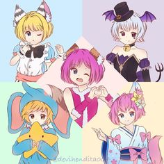 Skin pack of Nana! Comment bellow which one ur fav? My fav is fairy wind❤️ *give credit for repost/share Bang Bang, Mobiles, Miya Mobile Legends, Moba Legends, Mobile Legend Wallpaper, Games Images, Anime Girl Cute, League Of Legends, True Colors