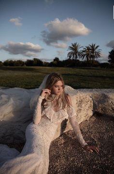 Idan Cohen Wedding D