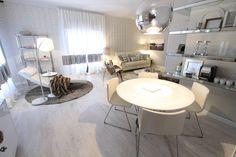 Home-Styling: Querido Mudei a Casa Tv Show
