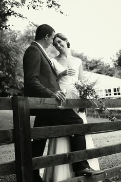 Irish Wedding Photography by Blackbird Boulevard Irish Wedding, Blackbird, Wedding Photography, Couple Photos, Couples, House, Couple Shots, Home, Couple Photography