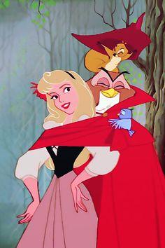 Wall paper disney princess briar rose Ideas for 2019 Disney Pixar, Disney Films, Disney And Dreamworks, Disney Cartoons, Disney Art, Disney Characters, Princesa Disney Aurora, Disney Princess Aurora, Princess Bubblegum