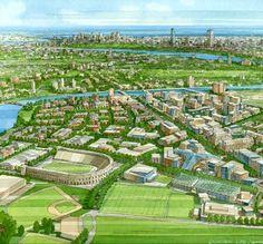 urban agriculture rezone of boston