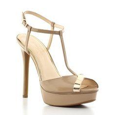 Γυναικεία Παπούτσια Jessica Simpson