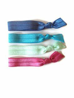 4 Dragonfly Hair Ties by KC Elastic Ties KC Elastic Ties,http://www.amazon.com/dp/B00ICQ1U3A/ref=cm_sw_r_pi_dp_m3R-sb054B6J03XN