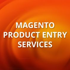 With Magento Product Entry Services, Samm Data aims to assist eCommerce entrepreneurs in uploading thousands of products along with their pertinent details including titles, SKUs, descriptions, features, attributes, prices, quantities, and much more.