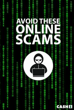 Thanks to the internet, scams are not only more elaborate and potentially costly, but they look as legitimate as any normal, legal business and they can scoop your money right out of your bank account before you even sign off. And while there is a constant effort on the part of internet service providers to make sure online criminals don't make off with your income, the bad guys are also constantly improving their methods of getting you to give up access to where you keep your cash. How To Apply, How To Get, How To Plan, Legal Business, Installment Loans, Get A Loan, Sign Off, Bank Account, Interesting Facts