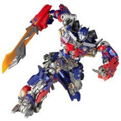 特撮リボルテック SERIES No.030 Transformers Optimus Prime 海洋堂, http://www.amazon.co.jp/dp/B0057UHGP0/ref=cm_sw_r_pi_dp_D1borb0D24M2K