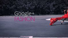Google  Fashion México: La moda es Use this a conversation starter in spanish class about clothing