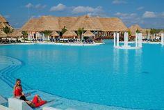 Ofertas Riviera Maya – Viajes a Caribe | CaribeTours.es
