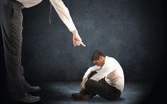 Sementes de Fé Ministry: Abuso espiritual: Quando o perigo está no púlpito ...