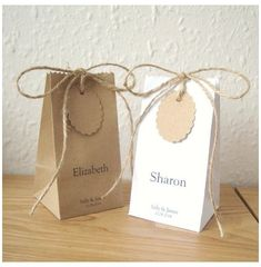 Diy Paper Bag, Paper Gifts, Paper Bags, Craft Packaging, Jewelry Packaging, Creative Gift Wrapping, Creative Gifts, Craft Gifts, Diy Gifts