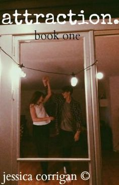 "yet another chapter // Read ""attraction {book one; feelings} - ""awkward encounters"" 