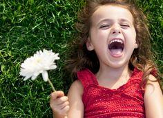 5 pilares para o seu filho desenvolver inteligência emocional - CRESCER   Comportamento