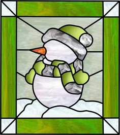 Glass art Videos - Glass art Design Products - How To Make Glass art Videos - Fused Glass art Jewelry - Sea Glass art Tree Stained Glass Patterns Free, Stained Glass Quilt, Stained Glass Crafts, Faux Stained Glass, Stained Glass Designs, Broken Glass Art, Sea Glass Art, Mosaic Glass, Fused Glass