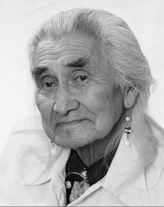 """Leonard George remembers the first time he heard his father, Chief Dan George, deliver his moving and prophetic speech on Indigenous rights, """"A Lament for Confederation. Native American Actors, Native American Wisdom, Native American Indians, Native Americans, Chief Dan George, American English, American Life, Actor Secundario, Canada 150"""