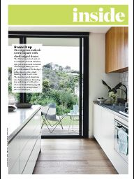 "I saw this in ""IO_OCT15_Homes"" in Inside Out October 2015."