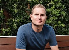 Five years ago, Rob Bell wrote a controversial book, left the huge church he started and moved to L.A. But he says what he's doing now is more pastoring than ever.
