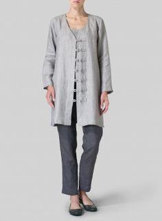 Jackets   Plus Size Clothing