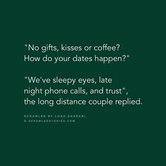 Long Distance Relationship Quotes, Relationship Texts, Relationship Prayer, Communication Relationship, Relationship Questions, True Love Quotes, Love Quotes For Him, Long Distance Love Quotes, Teenager Quotes