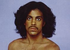 Forgotten concerts: Prince and Rick James face off at the ...