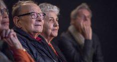 Claudio Baglioni ricorda Ennio Morricone Fictional Characters, Musica, Art, Fantasy Characters