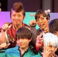 Hiroshi Kamiya, Voice Actor, Actors, The Voice, Cute, Artist, Actor, Kawaii, Artists