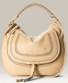 chloe knock off - Bags I want on Pinterest | Louis Vuitton Handbags, Celine and ...