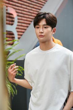 Jung Hyun, Kim Jung, Actors Male, Korean Actors, Chines Drama, Jae Yoon, Joo Hyuk, Seong, Asian Boys