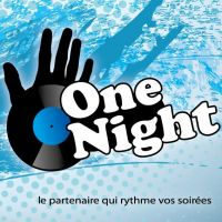 Création mini site hyper performant ! One Night - Animation Sonorisation Eclairage