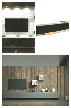 Living Room Furniture – TV Units, Coffee Tables, Sofas & More | Interior Secre… #LivingRoomTvUnit #Coffee #Furniture #homedecor #Interior #Living #LivingRoomTvUnitglass #livingroom #Room #Secre #Sofas #tables #Tvunit #units Living Room Tv Unit, Living Room Furniture, Tv Units, Coffee Tables, Picture Frames, Sofas, Improve Yourself, Glass, Interior