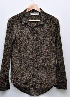 Kup mój przedmiot na #vintedpl http://www.vinted.pl/damska-odziez/koszule/15254720-koszula-stradivarius-cena-z-przesylka