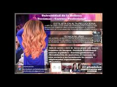 carrera de belleza Tecámac https://www.facebook.com/tecbellezatecateo Cel y WhatsApp: 5575430104 unibellezatecateo@gmail.com https://www.webselitemx.com/escu...