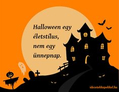 halloween idézet, halloween egy életstílus Dexter, Batman, Superhero, Movies, Movie Posters, Fictional Characters, Art, Art Background, Dexter Cattle