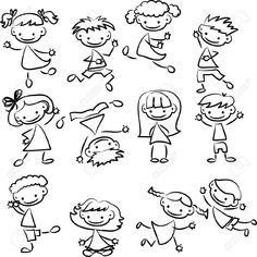 simple-doodles-for-kids-s.jpg (1298×1300)