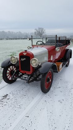1917 Austin 20 For Sale, 1917 Austin 20 prototype Well known and much documented car. For sale by the owner. Uk Trade, New Panel, Number Matching, Mini Clubman, British Sports Cars, Austin Healey, Roll Cage, Tubular Steel, The Struts