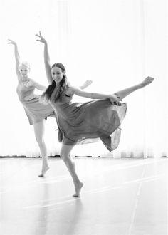 Samadi Dance Vraja 2 by Lars Steenhoff on 500px