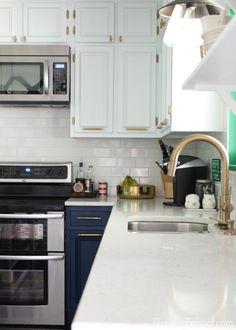 30 best champagne bronze inspiration images kitchen dining bath rh pinterest com