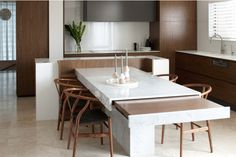 10 Best Pull Out Kitchen Tables Images Kitchen Kitchen