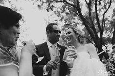 Boda en Guadalajara, Fotografia bodas Guadalajara, Guadalajara, Jalisco, Fotografo en Guadalajara, Fotos Bodas, Bodas en Guadalajara, Fotografia profesional de Bodas, Expo tu boda, Fotografo de bodas en Guadalajara, Maquillaje, Peinado, Wedding Photographer in Mexico, Puerto Vallarta